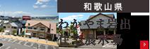 (和歌山県)わかやま岩出住宅展示場