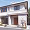 三井ホーム 「ザ・マナア(不朽の邸宅)」